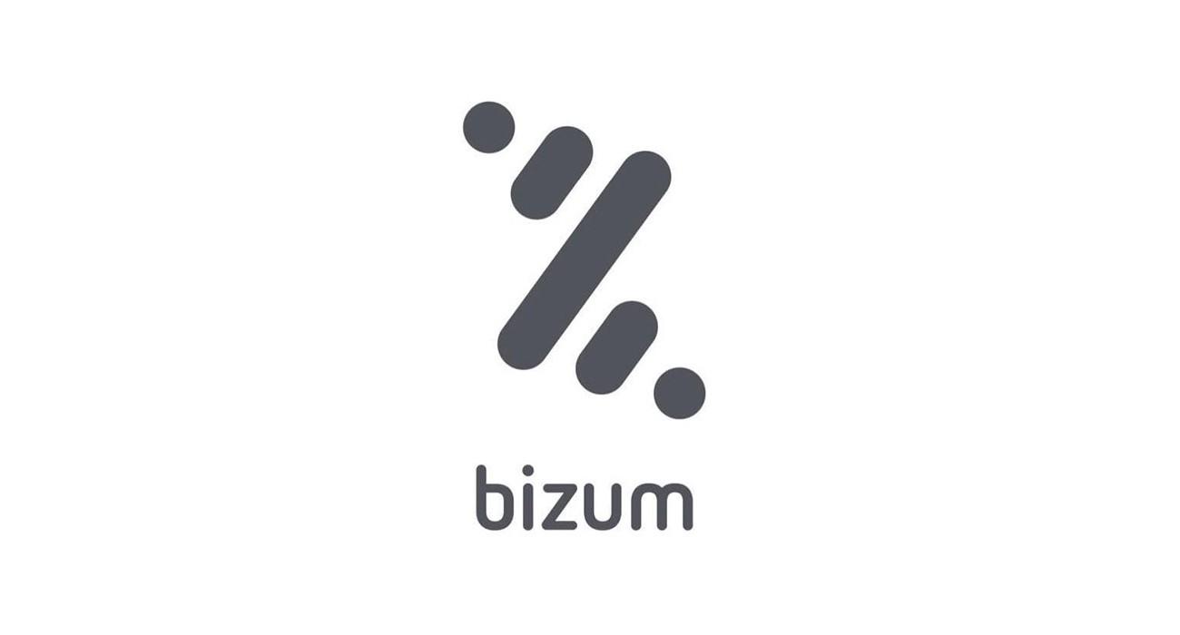 Bizum, código QR en el ticket desde el TPV